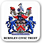 Burnley Civic Trust